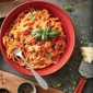 Carrabba's Italian Grill - Spring, TX