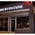Brewfontaine