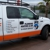 Ace Plumbing Heating & Air Conditioning