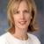 Susan Steffy, MD