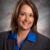American Family Insurance - Karenda Arnett