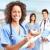 A2Z Medical Services, LLC