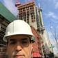 Queens Rock Corp - Woodside, NY