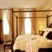 The Grand Hotel Minneapolis, a Kimpton Hotel