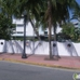 Wyndham-Garden Hotel