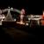 Nettles Family Christmas Lights