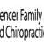 Spencer Family Medicine and Chiropractic