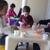 Arzo childcare