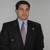 Joseph Truiano - Prudential Financial