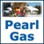 Pearl Gas