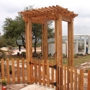 A, F & D Construction LLC - San Antonio, TX