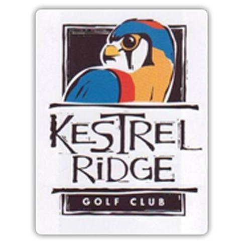 Kestrel Ridge Golf Club, Columbus WI