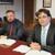 Garrett and Penhallegon, Attorneys at Law, PLLC
