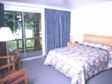 Lake Crescent Lodge, Port Angeles WA