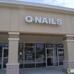 Q Nails