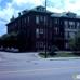 Fairmont Care Centre