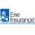 Copas Insurance Agency