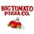 Big Tomato Pizza