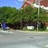 St. Anthony Hospital