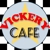 Vickery Blvd Cafe