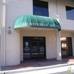 Palo Alto Integrative Medicine Center