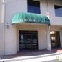Palo Alto Integrative Medicine Center