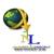 Number 1 Liaison LLC
