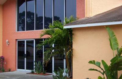Lake Palms Community Church - Largo, FL