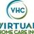 Virtual Home Care, Inc.