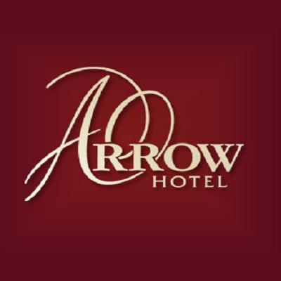 Arrow Hotel, Broken Bow NE