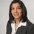 Sharmine Persaud Attorney At Law