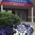Candlewood Suites Charlotte-University