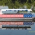 Wells Ferry Boat Rides New Hope Boat Rides