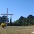Sunnyhills United Methodist Church of Milpitas