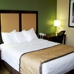 Extended Stay America Minneapolis - Airport - Eagan - South