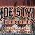Moe Style Customs