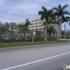 Palm Dental Center