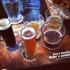 Capitol City Brewing Co