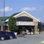 Buehler's Food Markets Inc