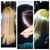 Hair By Crystal at Whits Salon