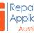 Repair My Appliance Austin.com