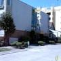 University Motel Suites