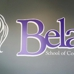 Bela's School of Cosmotology