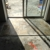 Top Notch Tile