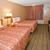 Econo Lodge Inn & Suites Near Bricktown