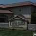 North Valley Baptist Schools