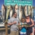 Big Easy Sportfishing Charter