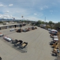 Universal Rent-All - Clearfield, UT