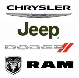 Jay Hatfield Chrysler Dodge Jeep Ram, Frontenac KS