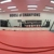V Fit Martial Arts, HOUSE of CHAMPIONS